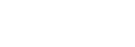 LOGO BEST PLACE TO LIVE